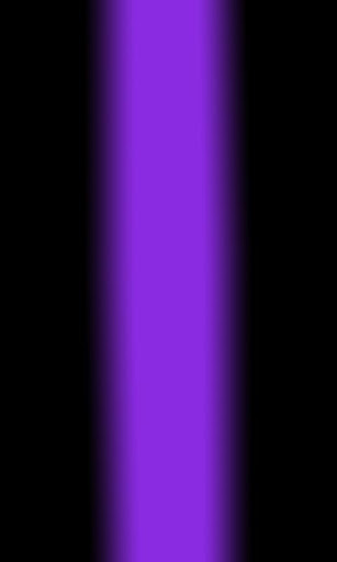 BlackLight3