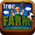 Farm Slot Machine HD icon