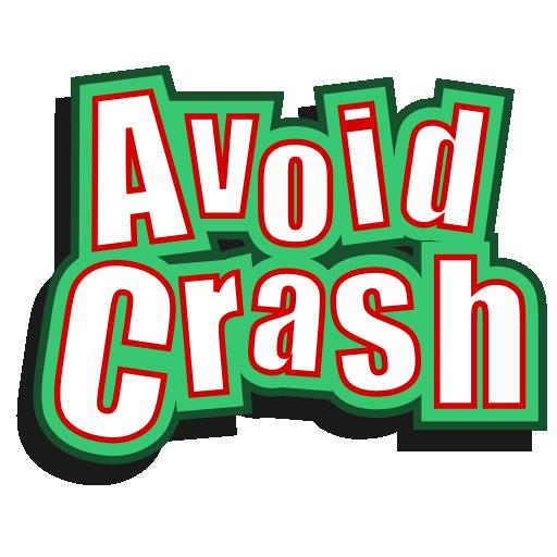 避免碰撞 - 交通燈 街機 App LOGO-APP試玩