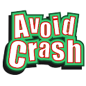 Évitez Crash icon