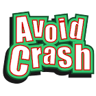 Avoid Crash - Traffic light icon