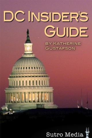 DC Insider's Guide