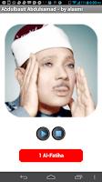 Screenshot of Abdulbasit