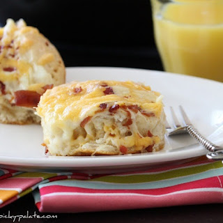 Pull Apart Bread With Refrigerated Biscuits Recipes