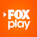 FOX Play 3.0.6 icon
