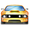 Cars Manager APK for Ubuntu