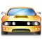 Cars Manager 3.0.3 Apk