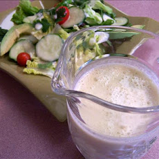 Cooling Zesty Dressing/Marinade/Dip