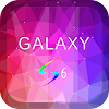 Guide for Galaxy S6