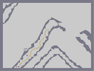 Thumbnail of the map '03-2 ~ spelunking in norway'