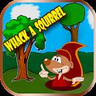 Whack A Squirrel 1.0