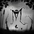 Game Miseria APK for Windows Phone