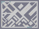 Thumbnail of the map 'Tortuous'