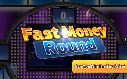 Game Family Feud® & Friends APK for Windows Phone