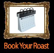 Loin Roast Booking Form