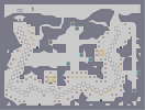 Thumbnail of the map 'Lifeline'