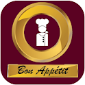 Delicious Breakfast Recipes icon