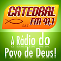 Catedral FM / Maringá / Brasil
