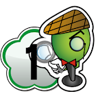 小V國道 icon