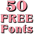 Free Download Fonts for FlipFont 50 12 APK for Samsung