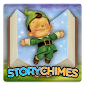 StoryChimes The Happy Elf