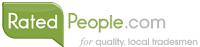 Rated People Reviews - Extend Rite Ltd