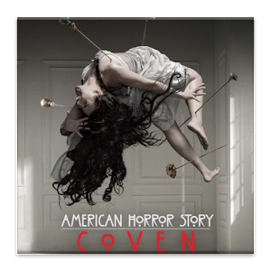 free download american horror - photo #39