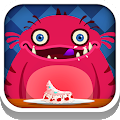 Download Monster Kitchen APK to PC