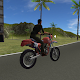 Test Drive Bike