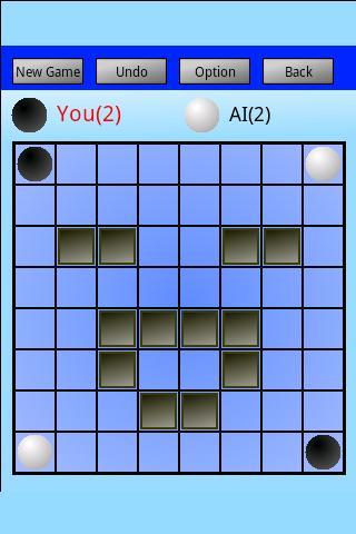 【免費解謎App】DigitalAtaxx-APP點子