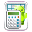 Leave Calculator icon