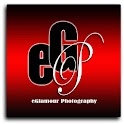 eGlamour Photography icon