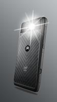 Screenshot of Smart Light Pro