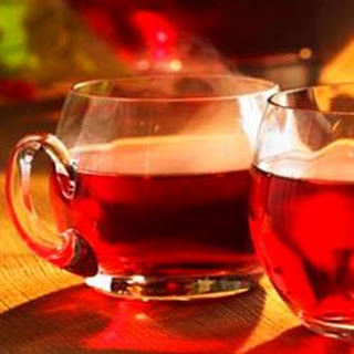 Wassail With Cranberry Juice Recipes