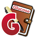Diabetes Recorder icon