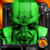 Armies Of Riddle: CCG APK for Bluestacks