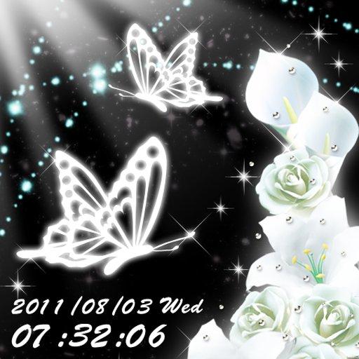 a2-light up my dream 個人化 App LOGO-APP試玩