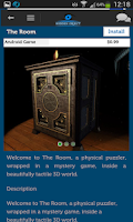 Screenshot of Hidden Object Games