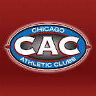 Chicago Athletic Clubs icon