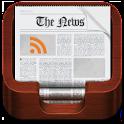 News Reader (Premium)