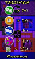 Screenshot of Lodo Ludo