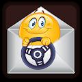Safe Driving Text Machine APK for Lenovo