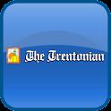 The Trentonian icon