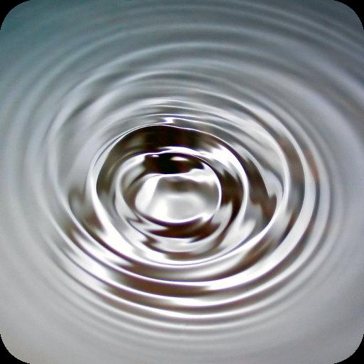 Waterize Live Wallpaper 個人化 App LOGO-APP試玩