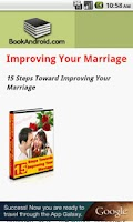 Screenshot of Improve Your Marriage