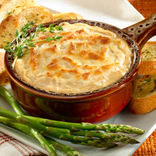 French Onion Dip Soup Mix Recipes