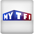 MYTF1 APK for Bluestacks