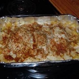 Sunday Chicken Breast Dinner Recipes