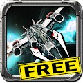 Game Thunder Fighter 2048 Free APK for Kindle