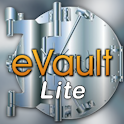 eVault Lite icon